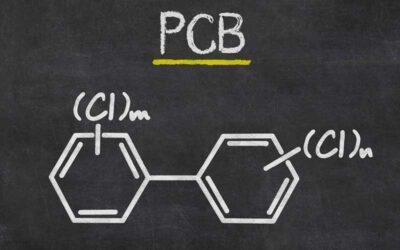 Det skal du vide om PCB